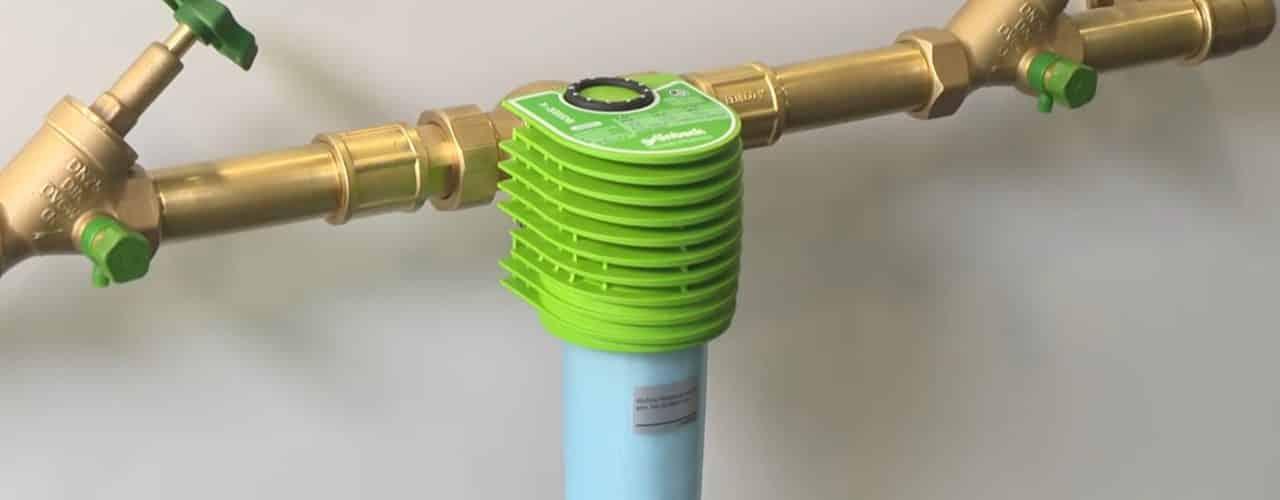 Hauswasserfilter Ratgeber und Test 2019